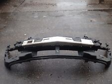 Mercedes-Benz R Class 2007 W251 Front Bumper Reinforcement