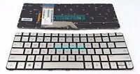 New HP Spectre X360 13-4101DX 13-4102DX 13-4103DX 13-4105DX Keyboard US Backlit
