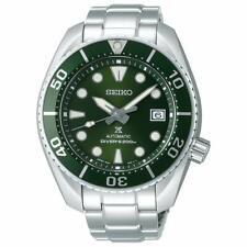 全新現貨SEIKO精工 SBDC081 自動機械男士手錶+全球保修卡*HK*
