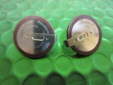 2x VL2330 Panasonic Battery. £4.25 Each