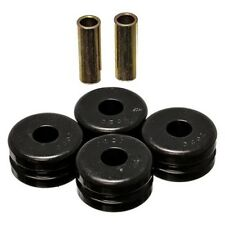 Polyurethane Front Strut Rod Bushings for DATSUN 240Z (70-73)
