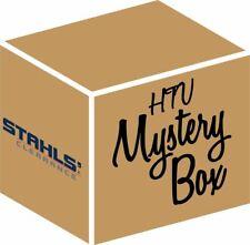 25 Htv Sheets Box Of Htv Sheets Craft Iron On Heat Transfer Vinyl
