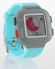 TIME TIMER Watch Plus Blue Small Size Visual Management Tool ADHD Autism