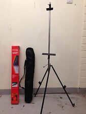 Reeves Sheffield Field Easel (Or Display Broad)