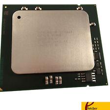Intel Xeon E7-4860 10 Core Processor/CPU SLC3S 2.26GHz Socket LGA 1567 24M