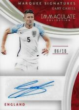 Panini Sticker or Label Single Football Trading Cards