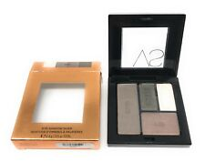 b19e43456646a Victoria's Secret Neutral Quad Eyeshadows for sale | eBay