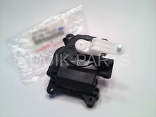AC Heater Controls for Lexus RX300 eBay