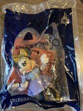 New listing Minnie Mouse #9 Walt Disney World 50th Anniversary McDonald's 2021 Happy Meal