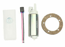 New Liftime Wararnty OEM Replacement Offset Inlet Fuel Pump and Install Kit 367