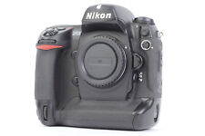 Nikon D2X 12.4MP Digital SLR Camera (Body Only) - Shutter Count: 17,980  #P2946