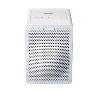 Onkyo VC-GX30W Smart Speaker w/Google Assistant White