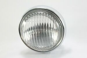 KUBOTA L2000 L2201 L1500 L1501 L175 L1801 L185 Headlight Head Lamp Light Bulb