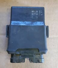 1996 HONDA CBR900RR FIREBLADE SC33 ECU / CDI