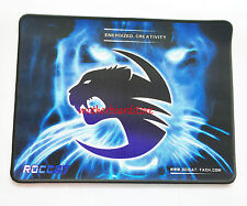 NEW Roccat Speed Edition Gaming Game Mouse Mat Pad Medium Size M 320mm x 240mm