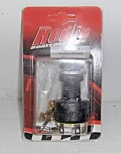 REDLINE RL33-104 IGNITION SWITCH KIT REPLACES :: OMC 386545