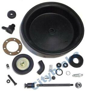 Major Repair kit for VH40 Brake Booster