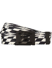 Billabong revertir Cinturón en Negro