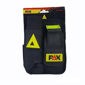 PAX Pro Series Holster Segulfix L