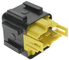 ACDelco E1756A Fuel Pump Relay