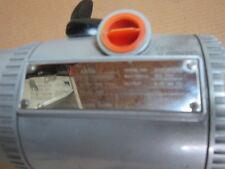 BAILEY PTSPGF110000100 SMART PRESSURE TRANSMITTER