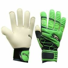 Puma V1 11 Goalkeeper Gloves  BNWOT Size 10