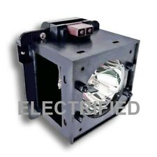 TOSHIBA D42-LMP D42LMP LAMP IN HOUSING FOR TELEVISION MODEL 42HM66