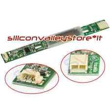 Inverter Board PWB-IV13122T/B1-E-LF Asus K52, K52D, K52DE, K52DR, K52F