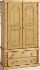 Handmade Bedroom Furniture Sets with Chest of Drawers