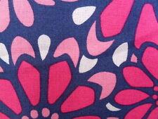 Viscose Fabric 100% (per metre) 'Spilsby', dress fabric, scarves, women's wear