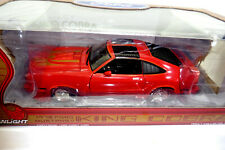 "GREENLIGHT Ford Mustang II ""KING COBRA"", 1/18, mb in OVP"