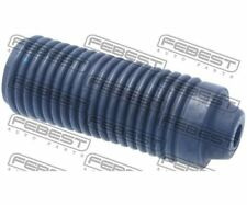 FEBEST Protective Cap/Bellow, shock absorber NSHB-F15F