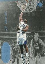 CARTES DE BASKET NBA KARL MALONE UD3 # 47