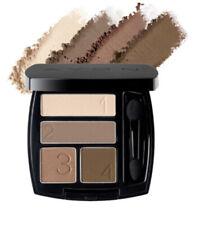 Avon True Color Eyeshadow Quad - Choose Your Color