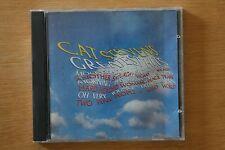 Cat Stevens  – Greatest Hits        (C193)