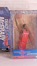 NBA Tracy McGrady Houston Rockets Series 10