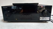 Pioneer VSX 1021K 7.1 Channel 130 Watt Receiver