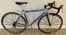Colnago CT1 TITANIO 53cm Road Bike