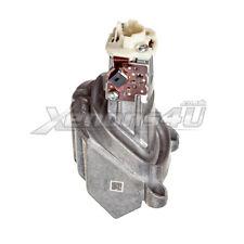 BMW F10 F11 RESTAURO ANGEL EYES LED Modulo 63117343876 7343876 9DW 191 482-001