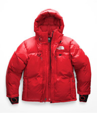 4522bf74feb2 The North Face Winter Sports Coats   Jackets for sale