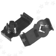 New 2 Window regulator Repair clip for BMW X5 E53 Front And Rear Left & Right AU