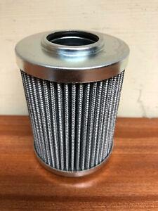 P173030 Donaldson Hydraulic Filter Element Cartridge Suction Strainer