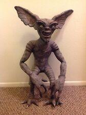 GREMLINS Project Movie Prop Slip Latex Halloween Horror Retro 80s Fun Display