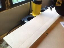 Dewalt Radial Arm Saw Dw 720  Brand New Table Tops  18mm. FREE POSTAGE