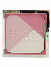 Clinique Sculptionary Cheek Contouring Palette ♡ DEFINING PINKS ♡ Blusher Boxed
