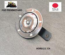 HELLA 3AL002952811 Horn Signalhorn Hupe Starkton 12V 400 Hz 3AL 002 952-811