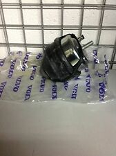 GENUINE Volvo Rear vacume engine mounting xc90/s60/s80/v70 d5