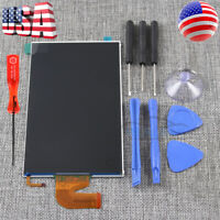 For Nintendo Switch LCD Display Screen Lite Digitizer Replacement w/ Screwdriver