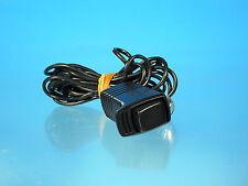 Nikon MC-12A Kabelauslöser Cable release déclencheur - (50798)