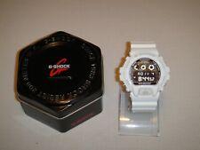 CASIO G-SHOCK DW-6900NB